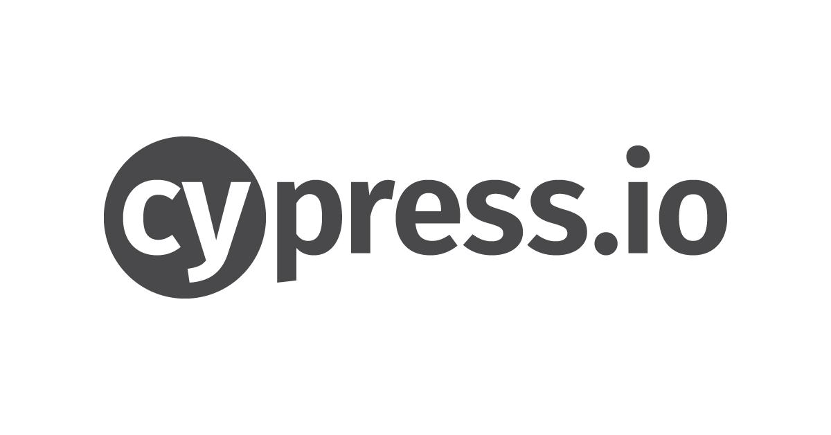 Cypress Nedir, Nasıl Kullanılır?